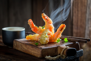 おすすめの天ぷらが美味しいお店|東京や神奈川・大阪などの人気店を紹介
