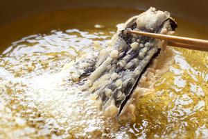 【三宮】おすすめの天ぷらが楽しめるお店15選|自分のお気に入りのお店を見つけよう