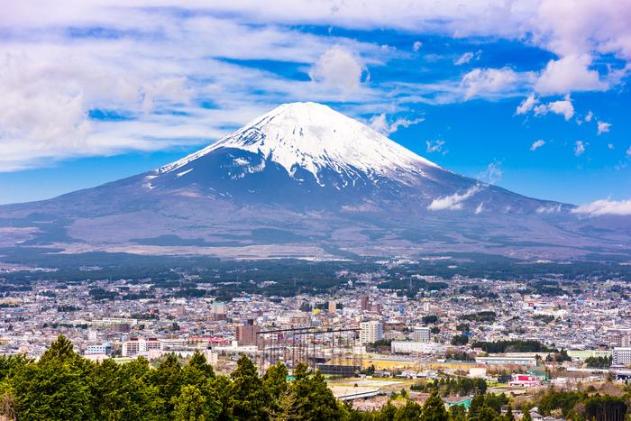 【静岡】御殿場観光のおすすめ14選:プレミアムアウトレットと一緒に行きたいスポット