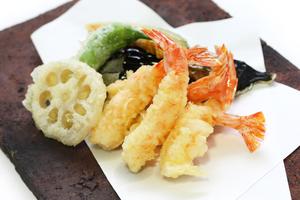【横浜】元町でおすすめの和食が食べられるお店12選|ディナーにおすすめのハズさないお店はこちら