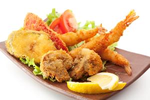 【品川】オススメの天ぷら5選|一味違った雰囲気と味のお店を見つけよう
