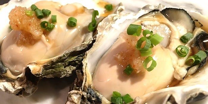【渋谷】おすすめのスペイン料理店20選|本場の味を探しているならここ