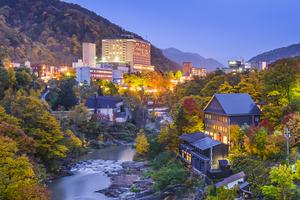 北海道のおすすめ子連れ旅館20選:高級旅館から口コミ評判の高い宿もご紹介