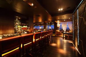 【代官山】おすすめのバー22選|大人な雰囲気の漂う空間で美味しいお酒を楽しもう