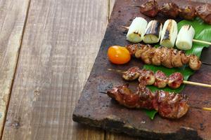 【東京】おすすめの郷土料理が楽しめるお店20選|外さないお店の予約はこちらから