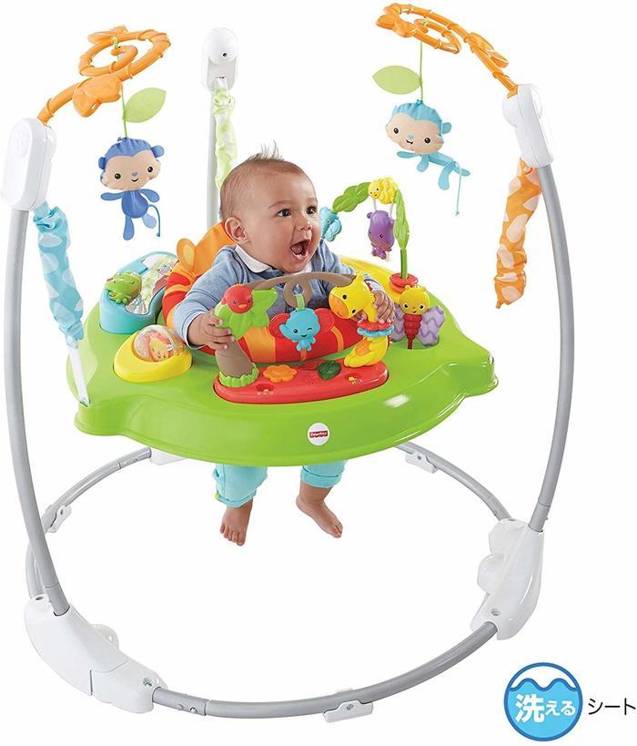 3 ヶ月 赤ちゃん おもちゃ