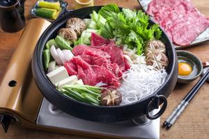 【汐留】おすすめの鍋が食べられる名店11選|季節毎の旬の素材が楽しめる鍋はこちら