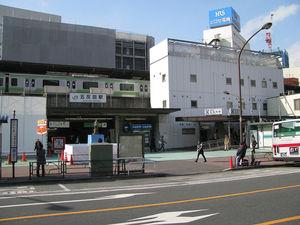 【東京】五反田周辺のおすすめ観光スポット11選:オフィス街だけじゃない魅力を紹介