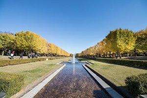 【東京】立川周辺のおすすめ観光スポット10選:水と緑に恵まれた街を散策