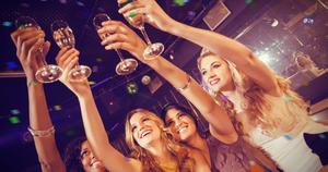 【みなとみらい】おすすめのバー10選|大人な雰囲気の漂う空間で美味しいお酒を楽しもう