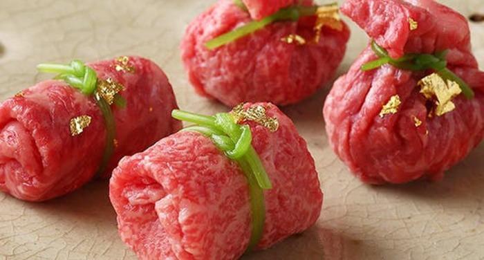 【東京】都内でおすすめの一人焼肉専門店13選|誰にも気を使わず焼き肉を堪能しよう