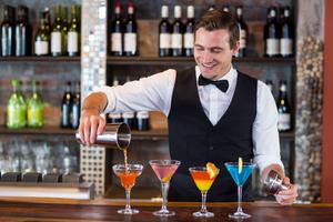 【鎌倉】おすすめのバー20選|大人な雰囲気の漂う空間で美味しいお酒を楽しもう