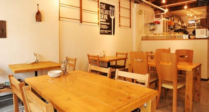 【梅田】おすすめのお好み焼きが楽しめるお店13選 美味しいお好み焼きを食べよう!