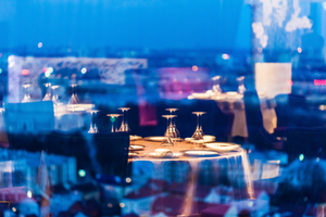 【表参道】おすすめのバー17選|大人な雰囲気の漂う空間で美味しいお酒を楽しもう