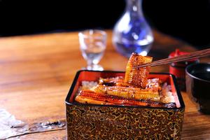【銀座】おすすめの美味しいうなぎが食べられるお店14選|厳選した名店をご紹介