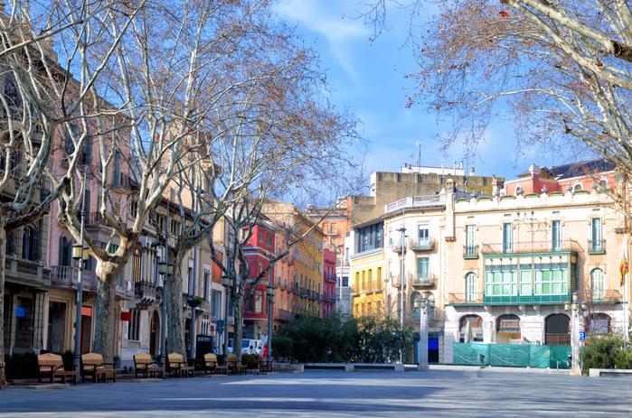 【スペイン】バルセロナ動物園周辺にあるおすすめ観光スポット15選!情報はこちらから
