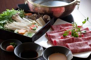 【京都駅周辺】おすすめの鍋が食べられる名店19選|季節毎の旬の素材が楽しめる鍋はこちら