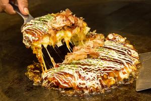 【神戸】三宮でお好み焼きが食べられる名店20選+編集部おすすめ|本場を味わえるお店はこちら