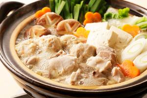 【名古屋】丸の内でおすすめの鍋が食べられる名店10選|個室や高級感漂う人気店をご紹介