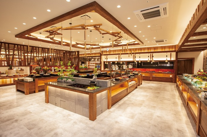 【北海道】子連れの家族におすすめの温泉宿を厳選!新しくて快適な施設をご紹介