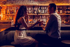 【新神戸】おすすめのバー10選|1人、デートなど様々なシーンで使えるお店を厳選