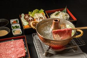 おすすめのしゃぶしゃぶが美味しいお店|東京・神奈川・大阪などの人気店を紹介