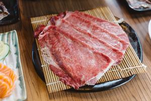 【池袋】しゃぶしゃぶの名店12選 おすすめの極上のお肉が食べられるのはここ