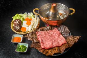 【鎌倉】おすすめの鍋が食べられる名店10選|デートや女子会にも使えるお店をご紹介