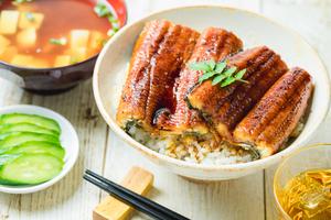 【名古屋駅周辺】美味しいうなぎが食べられるお店20選+編集部おすすめ|厳選した名店をご紹介