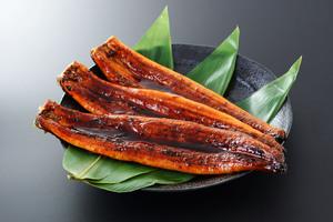 【納屋橋】おすすめの美味しいうなぎが食べられるお店10選|厳選した名店をご紹介