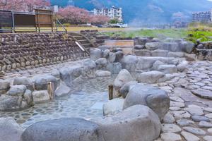 【岐阜】下呂周辺のおすすめ観光スポット9選:日本三名泉の温泉地を満喫!