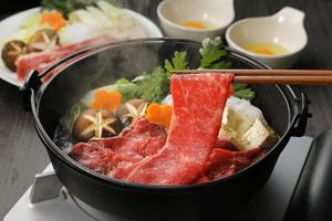 【神戸】元町でおすすめのすき焼きが美味しいお店10選|こだわりの食材を使ったお店はここ