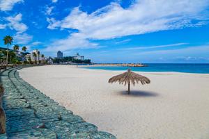 【和歌山】白浜周辺のおすすめ観光スポット10選:海と温泉のリゾート地を満喫