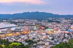 【沖縄】名護周辺のおすすめ観光スポット11選:魅力的な自然や文化に触れてみよう