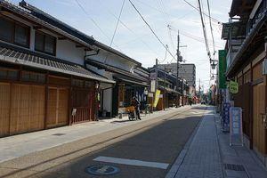 【滋賀】草津周辺のおすすめ観光スポット12選:歴史ある宿場町を巡ろう
