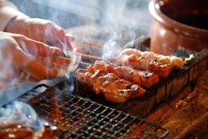【三宮】焼き鳥が美味しいお店20選+編集部おすすめ|名店から高級店まで幅広くご紹介