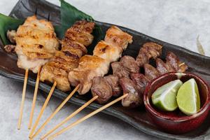 【名古屋】久屋大通でおすすめの焼き鳥が美味しいお店13選|デートでも使える雰囲気のお店はここ