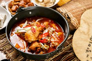 【目黒】おすすめの韓国料理が食べられるお店10選 辛くて旨味の溢れるお店を厳選
