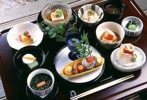 【池袋】おすすめの和食が食べられるお店15選 旬な食材を味わおう