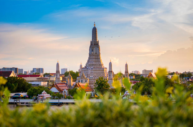 タイ 正式 名称 タイ王国 - Wikipedia