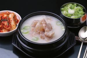 【神戸】元町でおすすめの韓国料理が食べられるお店12選|辛くて旨味の溢れるお店を厳選