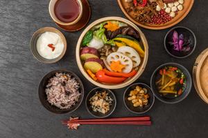 【上野】おすすめの和食が食べられるお店13選 旬な食材を味わおう