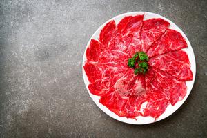 【梅田】おすすめのすき焼きが美味しいお店12選|こだわりの食材を使ったお店はここ
