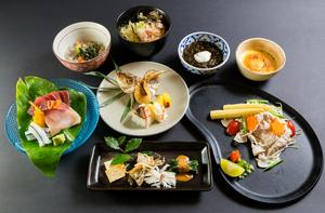 【丸の内】おすすめの割烹・小料理店10選|寿司やうなぎ、和食などが楽しめるのはこちら