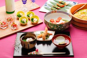 【名古屋駅周辺】おすすめの割烹・小料理店13選 接待からデートまで幅広く使えるお店をご紹介
