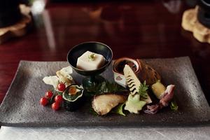 【神戸】元町でおすすめの割烹・小料理店12選|接待からデートまで幅広く使えるお店をご紹介