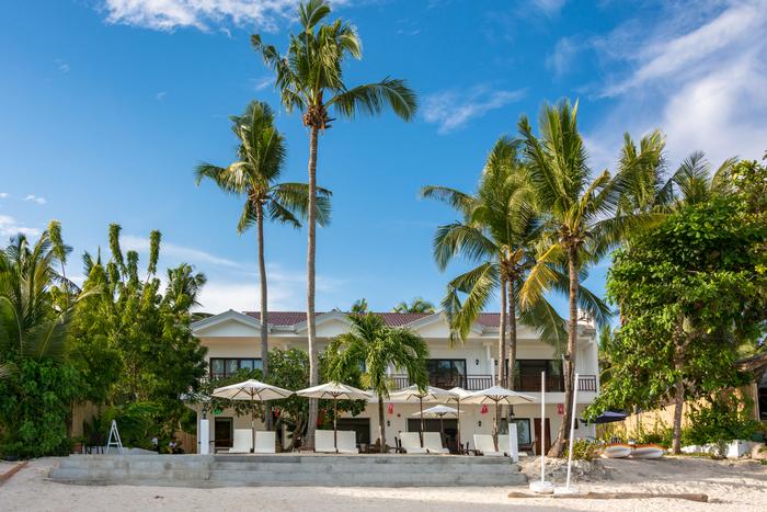 セブ島 観光 | 一度は行ってみたい、人気おすすめの観光スポット26選!