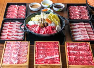 【横浜駅周辺】おすすめのすき焼きが美味しいお店10選|こだわりの食材を使ったお店はここ