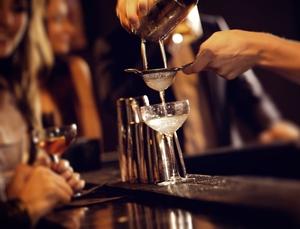【梅田】おすすめのワインバー10選|こだわりのワインを取り揃えているお店を厳選