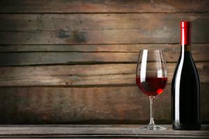 【難波】おすすめのワインバー10選|こだわりのワインを取り揃えているお店を厳選